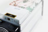 Dual ARM® Cortex®-A9 Microprocessor S9i's control board