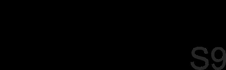 Antminer Logo